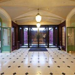 Гостиница Best Western Plus СПАССКАЯ интерьер отеля