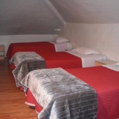 Отель Pensao Residencial D. Filipe I комната для гостей фото 4