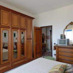 Отель B&B Portadimare Агридженто развлечения