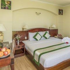 Nha Trang Lodge Hotel фото 10
