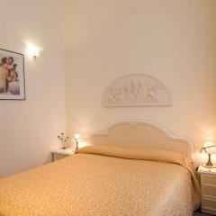 Отель Affitta Camere Via Veneto комната для гостей