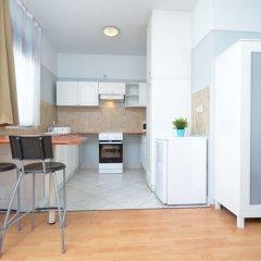Апартаменты Agape Apartments в номере фото 3