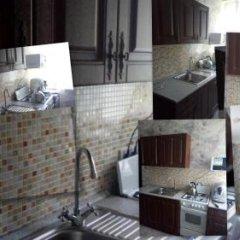 Гостиница Guest House Family в Москве отзывы, цены и фото номеров - забронировать гостиницу Guest House Family онлайн Москва