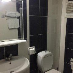 Fuat Турция, Ван - отзывы, цены и фото номеров - забронировать отель Fuat онлайн ванная
