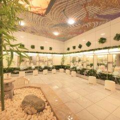 Отель Capsule and Sauna Century Япония, Токио - отзывы, цены и фото номеров - забронировать отель Capsule and Sauna Century онлайн помещение для мероприятий фото 2