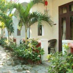 Отель Loc Phat Homestay Хойан фото 22