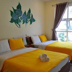 Big Home Dalat - Hostel Далат фото 2