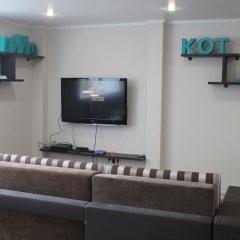 Гостиница Game Hostel в Казани отзывы, цены и фото номеров - забронировать гостиницу Game Hostel онлайн Казань комната для гостей фото 4
