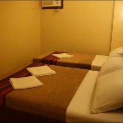Отель Express Inn - Mactan Hotel Филиппины, Лапу-Лапу - отзывы, цены и фото номеров - забронировать отель Express Inn - Mactan Hotel онлайн спа фото 2