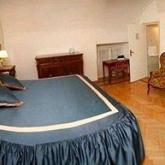 Отель Navona Gallery and Garden Suites спа фото 2