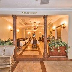 Antis Hotel - Special Class Турция, Стамбул - 12 отзывов об отеле, цены и фото номеров - забронировать отель Antis Hotel - Special Class онлайн помещение для мероприятий