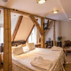 Отель CRU Hotel Эстония, Таллин - 6 отзывов об отеле, цены и фото номеров - забронировать отель CRU Hotel онлайн комната для гостей фото 5