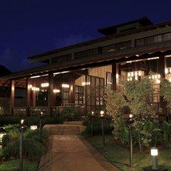 Отель InterContinental Resort Mauritius фото 7