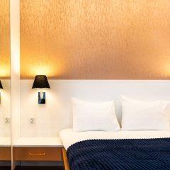 Отель Pure Rental Apartments - City Residence Польша, Вроцлав - отзывы, цены и фото номеров - забронировать отель Pure Rental Apartments - City Residence онлайн фото 17