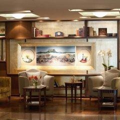 Electra Hotel Athens Афины интерьер отеля