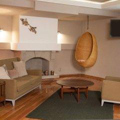 Отель Pug Seal B&B Coyoacan Мексика, Мехико - отзывы, цены и фото номеров - забронировать отель Pug Seal B&B Coyoacan онлайн развлечения