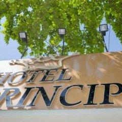 Hotel Principe фото 7