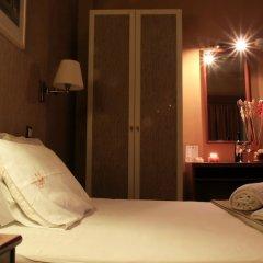 Hotel Queen Olga спа фото 2