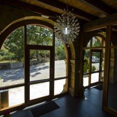 Villa Arce Hotel комната для гостей фото 4