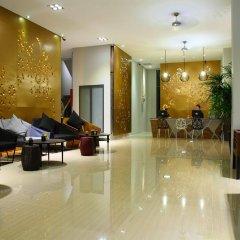 Отель Kamala Resort and Spa спа фото 2