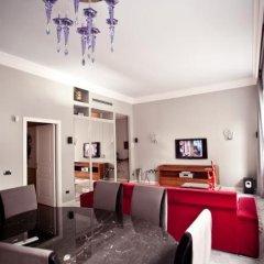 Отель Suite Milano Duomo Италия, Милан - отзывы, цены и фото номеров - забронировать отель Suite Milano Duomo онлайн интерьер отеля