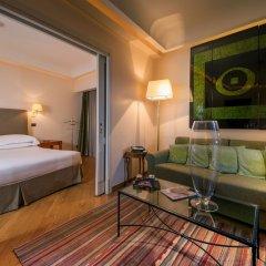 Отель Adriano Италия, Рим - отзывы, цены и фото номеров - забронировать отель Adriano онлайн фото 9