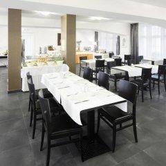 Отель Elysee Чехия, Прага - отзывы, цены и фото номеров - забронировать отель Elysee онлайн питание