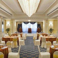 Grand Excelsior Hotel Deira фото 3