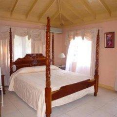 Отель Chateau Gloria комната для гостей фото 2