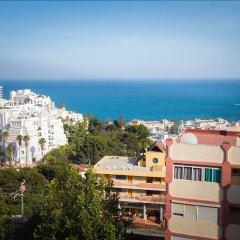 Отель Holidays2Roquedal Испания, Торремолинос - отзывы, цены и фото номеров - забронировать отель Holidays2Roquedal онлайн фото 4