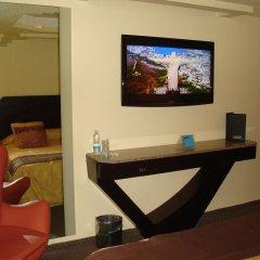 Отель Bonn Мексика, Мехико - отзывы, цены и фото номеров - забронировать отель Bonn онлайн фото 2