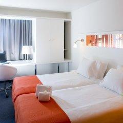 Отель Star Inn Porto комната для гостей
