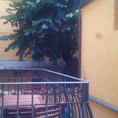 Отель Appartamento Nosadella Италия, Болонья - отзывы, цены и фото номеров - забронировать отель Appartamento Nosadella онлайн балкон