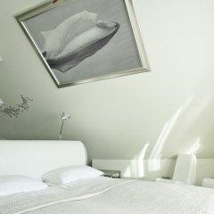 Boutique Hotel Mama комната для гостей фото 4