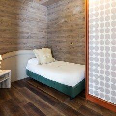 Hotel Patrizia & Residenza Resort комната для гостей фото 5