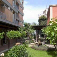 Отель Villa Margherita фото 3