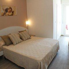 Hotel Jasmine Римини комната для гостей фото 2