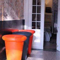 Отель B&B Suites@FEEK Бельгия, Антверпен - отзывы, цены и фото номеров - забронировать отель B&B Suites@FEEK онлайн детские мероприятия фото 2