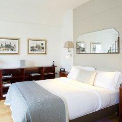 Отель Montmartre Residence Париж комната для гостей фото 6