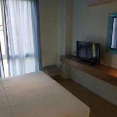 Отель Atlantis Condo by Sergei удобства в номере фото 2