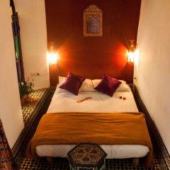 Отель Riad Tiziri Марокко, Марракеш - отзывы, цены и фото номеров - забронировать отель Riad Tiziri онлайн