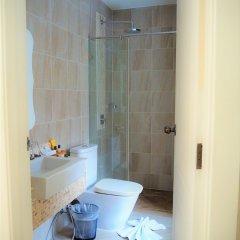 Отель Chivani Pattaya ванная фото 2