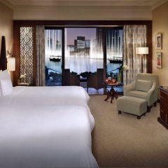 Palace Downtown in Dubai, United Arab Emirates from 271$, photos, reviews - zenhotels.com guestroom photo 2