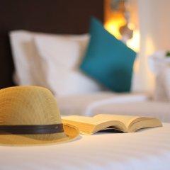 Отель All Seasons Naiharn Phuket Таиланд, Пхукет - - забронировать отель All Seasons Naiharn Phuket, цены и фото номеров в номере