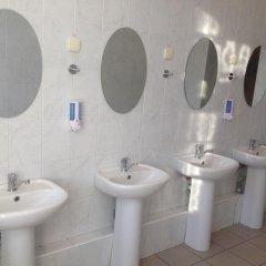 Гостиница Волна в Самаре - забронировать гостиницу Волна, цены и фото номеров Самара ванная фото 2