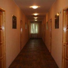 Гостиница Shakhtarochka Hotel Украина, Донецк - 7 отзывов об отеле, цены и фото номеров - забронировать гостиницу Shakhtarochka Hotel онлайн фото 3