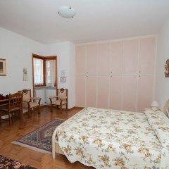 Отель Al Giardino Италия, Лечче - отзывы, цены и фото номеров - забронировать отель Al Giardino онлайн комната для гостей фото 3