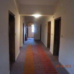 Hotel Ilhan интерьер отеля фото 2