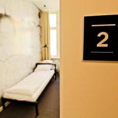 Отель Sleep in Hostel & Apartments Польша, Познань - отзывы, цены и фото номеров - забронировать отель Sleep in Hostel & Apartments онлайн спа фото 2