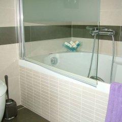 Апартаменты Sugar and Almond - Luxury Apartments ванная